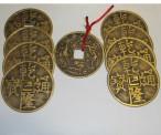 Tiền Xu Cổ